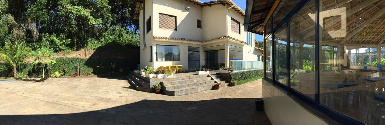 Sitio Joleri – Bairro: Angico – Cidade: Vespasiano
